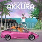 AKKURA cover_Fotor Musiculturaonline