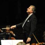 Donato Renzetti (Photo Roberto Ricci) 1 Musiculturaonline