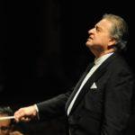 Donato Renzetti (Photo Roberto Ricci) 1 Musiculturaonline tagliata