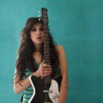 Elektra Nicotra1 Musiculturaonline