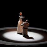 Otello Foto di Miha FrasMusiculturaonline
