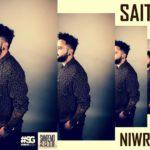 Saita-NIWRAD-copertina-disco-1000