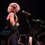 concerto TOSCA auditorium foto di FEDERICA DI BENEDETTO-208 2 media Musiculturaonline