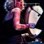 concerto TOSCA auditorium foto di FEDERICA DI BENEDETTO-209 media Musiculturaonline