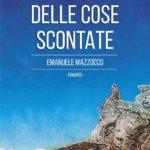 libro-mazzocco-1000 Musiculturaonline