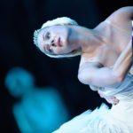 Ekaterina Oleynik – balletto di Milano Foto Pawel. S Musiculturaonline