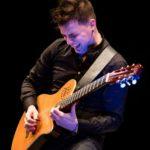 Gaetano-Guardino4-vert Musiculturaonline