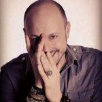 Pietro Saino-autunno giapponese Musiculturaonline