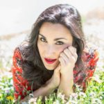 Roberta Serrati Musiculturaonline