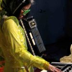 Shoko Nagai_The_Nesbo_Project Musiculturaonline