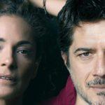 Simona ed Ettore 3