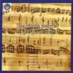 Una piccola melodia in giro per l'Europa Musiculturaonline