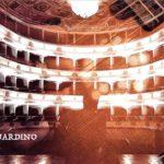 """Videoclip """"Libertango"""" ed EP """"Adventure"""" di Gaetano Guardino"""