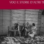 Copertina libro ritagliata Musiculturaonline