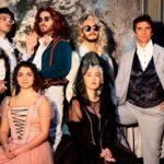 Misantropo Noemi Ardesi – 15 Musiculturaonline tagliata