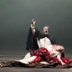 Rigoletto_1329 Musiculturaonline
