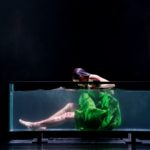 SIREN diPONTUS LIDBERG e DANISH DANCE THEATRE _Photo_Paul_Kolnik 2 Musiculturaonline