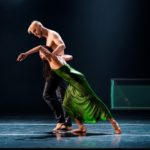 SIREN_di PONTUS LIDBERG e DANISH DANCE THEATRE Photo_Paul_Kolnik 5 Musiculturaonline