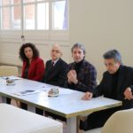 conf stampa Musiculturaonline