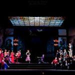 traviata foto corale_2 Musiculturaonline
