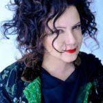 Antonella ruggiero Musiculturaonline