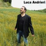 COVER-ANDRIERI Musiculturaonline