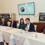 Conferenza stampa FPS LIrica Festival 2019 Musiculturaonline