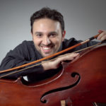 Enrico Fagone Musiculturaonline