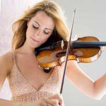 Francesca Dego 1 Musiculturaonline