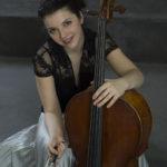 Miriam Prandi Musiculturaonline