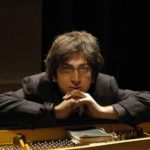 Ramin Bahrami Musiculturaonline
