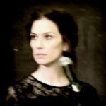 Signorina Else 2 Musiculturaonline