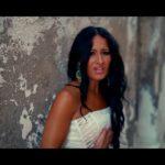"""""""Breath Again"""", singolo e video di Miriam Serio"""