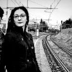 fotolunga Musiculturaonline