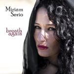 miriam-serio-breath-again-copertina-singolo