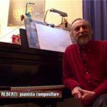 Andrea Alberti Musiculturaonline