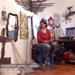 Antonella Aversa Musiculturaonline