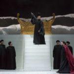 Carlos Natale Gran Sacerdote – René Barbera Idomeneo © rosellina garbo 2019 _GRG7971 Musiculturaonline