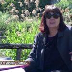Carola Susani Musiculturaonline