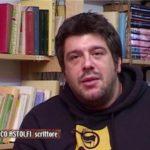 Enrico Astolfi Musiculturaonline