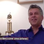 Francesco Impellizzeri Musiculturaonline
