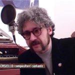 Gerardo Casiello Musiculturaonline