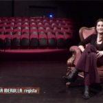 Gina Merulla Musiculturaonline