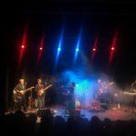 IMG_1609 Musiculturaonline