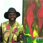 Mokodu Fall Musiculturaonline