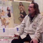Riccardo Mannelli Musiculturaonline