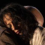 it_paolini-bolzano-gallery-6-850_original Musiculturaonline