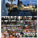 1-Archi-in-VillaBaruchello-attività Musiculturaonline
