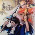 4. Cesselon, L'armata Brancaleone, 1965 Musiculturaonline