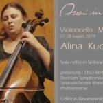 Alina Kudelevic – Copia Musiculturaonline